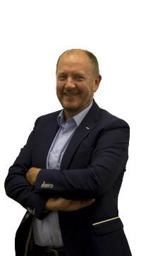 Arno Bekkers, TSD Groep