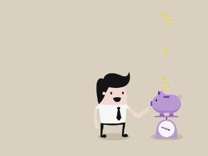 Bedrijven moeten niet innoveren van belastinggeld