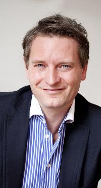 Daniel Ropers
