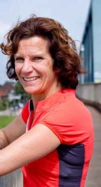 Karin Sluis