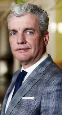 Marc van Gulick