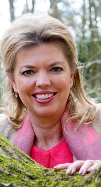 Vivienne van Eijkelenborg