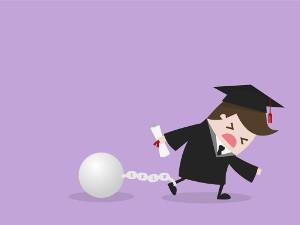 Voor promovendi heeft onderzoek doen bij bedrijven absoluut geen meerwaarde