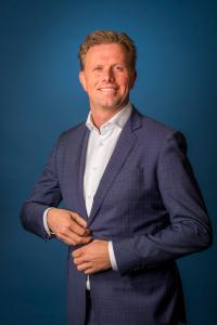 Arne Weverling