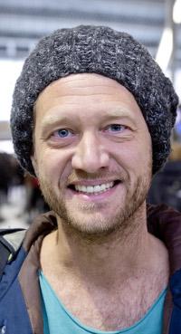 Bas van Abel, Fairphone