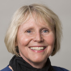 Irma Timmerman, Ingenieursbureau Deerns