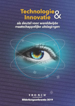 Technologie en innovatie