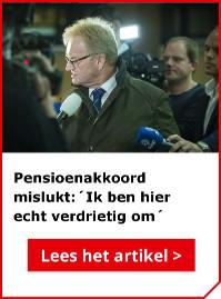 Lees ook het interview met Hans de Boer