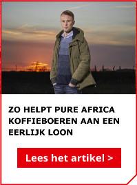 Lees ook het interview met Pure Africa ceo Justus Bijlsma