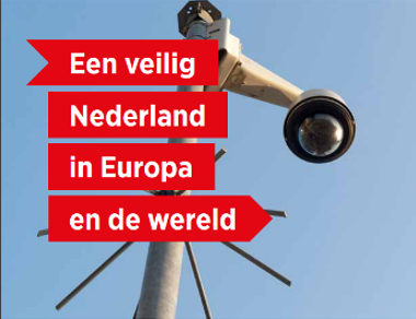 cover brochure Next leven Europa en veiligheid