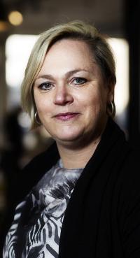 Dorothea Piek