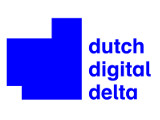dutch digital delta