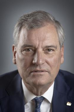 Eric van Schagen, Simac
