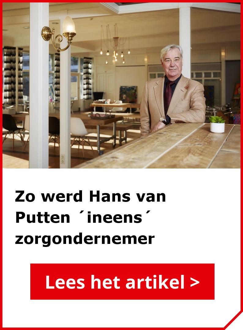 Lees ook het interview met Hans van Putten van Thomashuizen