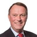 Jan de Reus, VVD