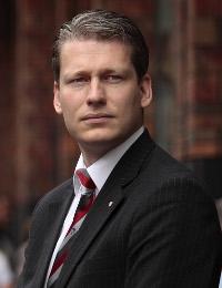 Jarno Dijkstra