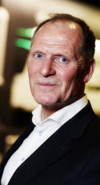 Jellard Koers, Suplacon