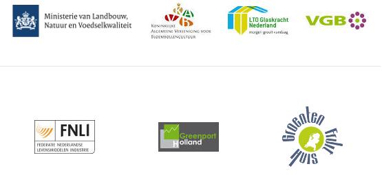 VNO_NCW, MKB-Nederland en LTO Nederland in samenwerking met diverse partijen