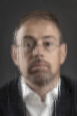 Marcel Adriaanse, Hofmeier