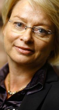 Marjan Nevalainen