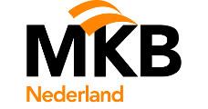 MKB-Nederland