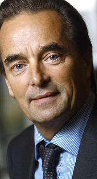 Piet Zeeuw