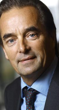 Piet Zeeuw, autobedrijf Haag Zeeuw in Delft