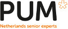pum netherlands senior experts