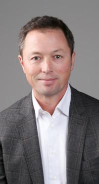 Reinout Böggemann, voorzitter van de Stichting Keurmerk Touringcarbedrijf