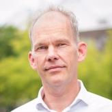 Simon Miske, GroenLinks