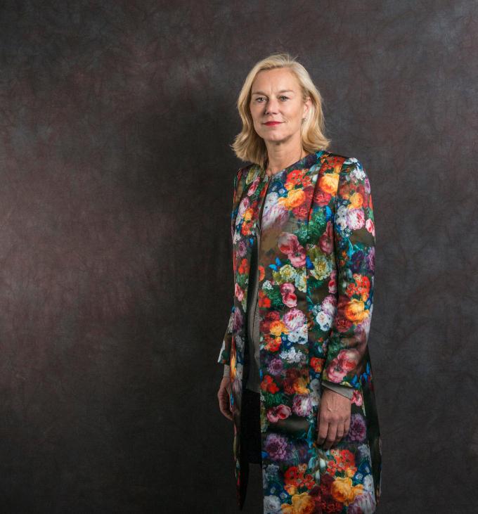 Het D66 van Sigrid Kaag lijkt meer van de stok dan van de wortel. De vraag is of je met die stok nou echt zoveel bereikt