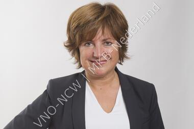 Anja van Ast