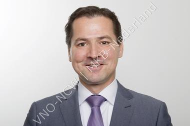 Dirk Jan Sinke