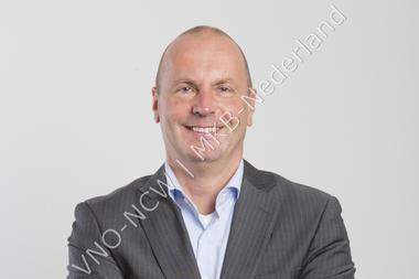 Geo Aldershof