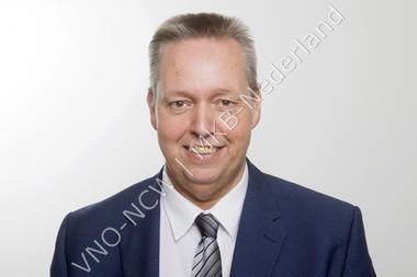 John de Laaf