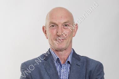 Martin Kloet