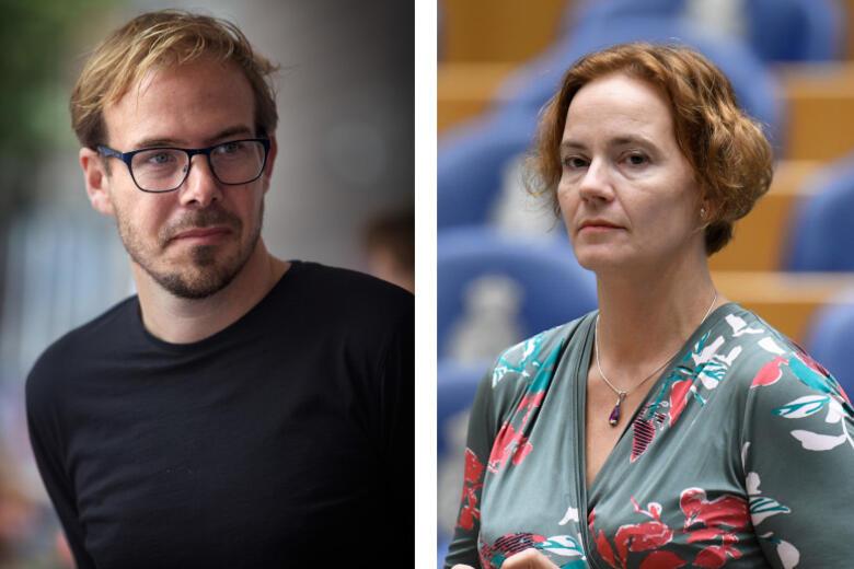 PvdA versus VVD: Recht op onbereikbaarheid (of niet)?