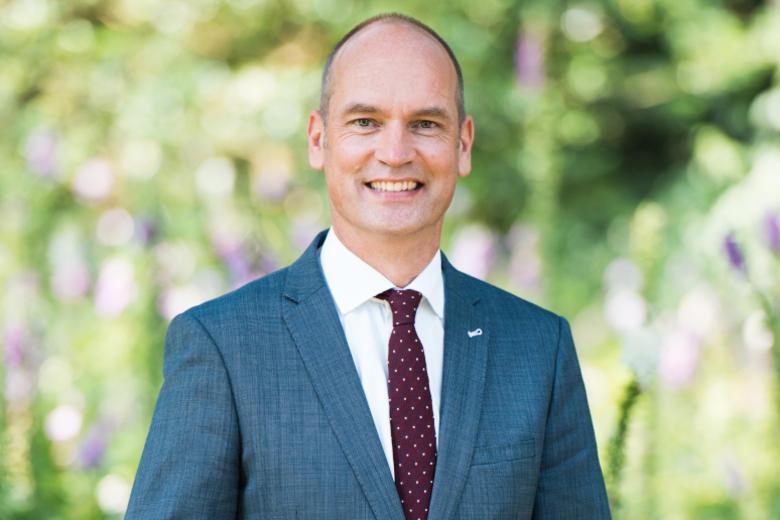 Wat kunnen bedrijven verwachten van Gert-Jan Segers (ChristenUnie)?
