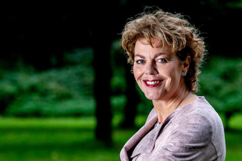 Ingrid Thijssen: 'Brede welvaart is een verantwoordelijkheid, niet een gunst'