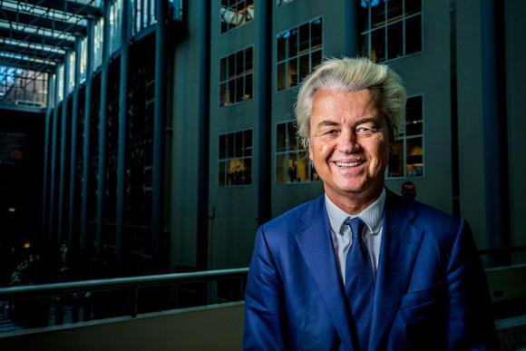 Doet de PVV van Geert Wilders wel genoeg voor ondernemers?