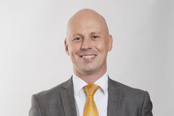 Jeroen Lammers: Zo prijst Nederland zich uit de markt