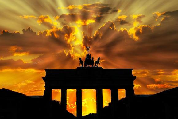 Innovatie en waterstof belangrijke thema's bij staatsbezoek Duitsland