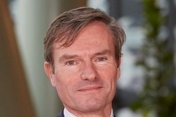 Mario van Mierlo