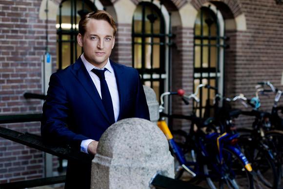 100ste bedrijf binnen: Brits mkb komt nu ook naar Nederland