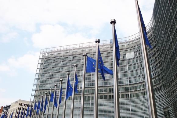 Begrip voor signaal EU na sancties VS tegen Iran