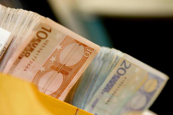Ondernemersorganisaties: 'Stijging OZB voor bedrijven onverantwoord'