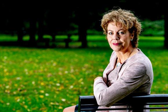 Ingrid Thijssen: onze internationaal opererende bedrijven moeten eerlijk kunnen concurreren