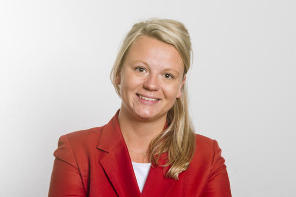 Robin Biersma