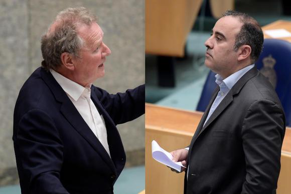 D66 versus Groenlinks: handelsverdrag met Mercosur of niet?
