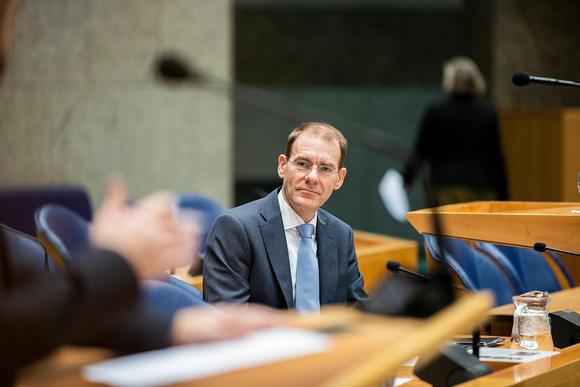Ondernemers pleiten voor behoud huidige fiscale eenheid